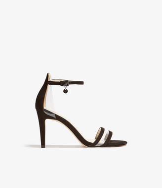 68d0305e7b7 Karen Millen Sandals For Women - ShopStyle UK