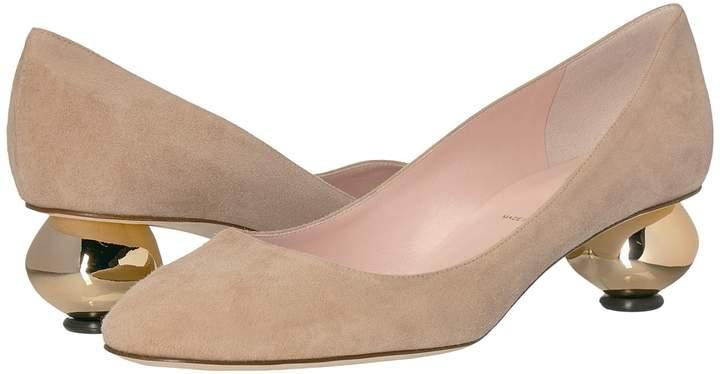 Kate Spade New York - Osborne Women's Shoes