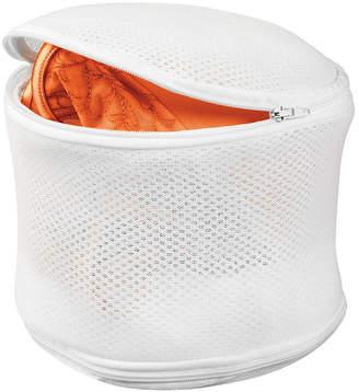 Honey-Can-Do Bra Wash Bag, Set of 2