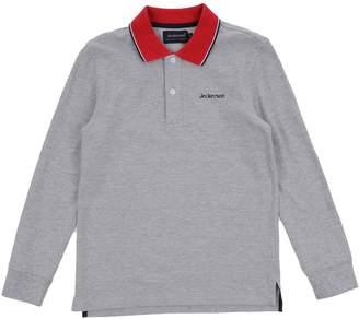 Jeckerson Polo shirts - Item 12014295XN