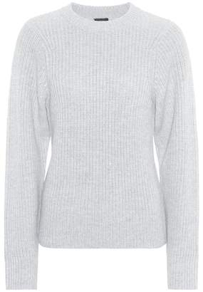 Joseph Wool, silk and cashmere sweater