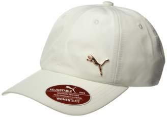 Puma Women's Evercat Opal Adjustable Cap