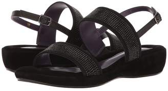 VANELi Elden Women's Sandals