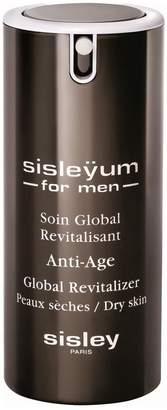 Sisley Sisleyum for Men (Dry Skin)