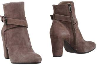 L'amour Ankle boots - Item 11369494