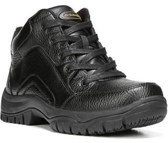Dr. Scholl's Shoes Dr. Scholls Men's Climber Wide Width Slip Resistant Industrial Shoe