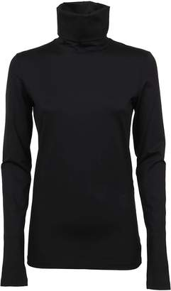 Jil Sander T-shirt Tn Ls