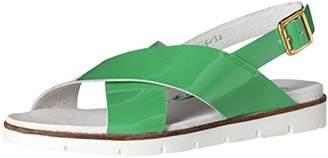 Bos. & Co. Women's Calem Platform Dress Sandal