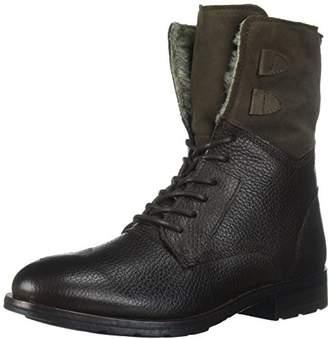 Sebago Women's Laney Lace Boot