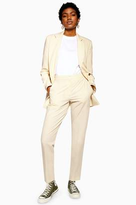 best prices save up to 60% the best attitude Womens Petite Pant Suit - ShopStyle
