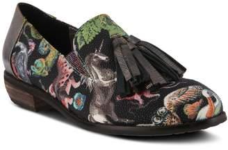 3c1ffa7fff4f Spring Step L'Artiste By Klasik-Safari Women's Loafers