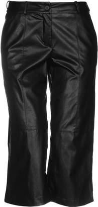 PAOLO CASALINI 3/4-length shorts