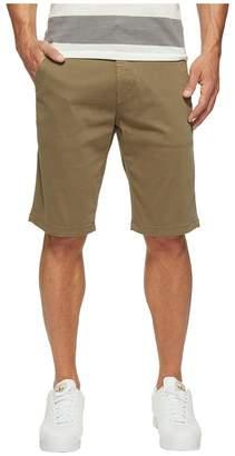 Mavi Jeans Jacob Shorts Twill Men's Shorts