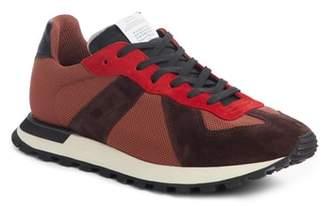 MM6 MAISON MARGIELA Replica Sneaker