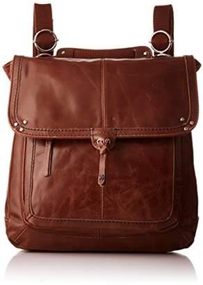 The Sak Ventura Backpack Fashion Backpack
