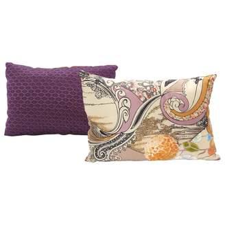 Etro Cushion