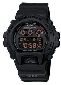 Casio Men's G-Shock Military Watch