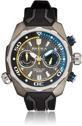 Brera Orologi Men's ProDiver Watch