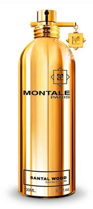 Montale Santal Wood Eau de Parfum, 3.3 oz./ 100 mL