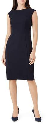 Hobbs London Cait Sheath Dress
