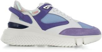 Buscemi Veloce sneakers
