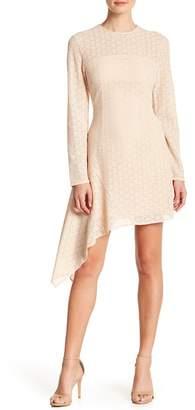 Keepsake the Label Dreamers Lace Dress