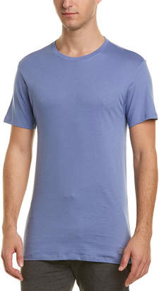 Original Penguin 3Pk Slim Fit Crew T-Shirts