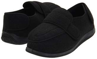 Foamtreads Physician Men's Slippers