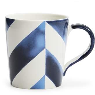 Ralph Lauren Mason Stoneware Mug