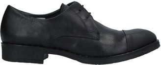 Piampiani Lace-up shoes - Item 11689179LM