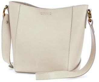 Frye Harness Crossbody Bucket handbag