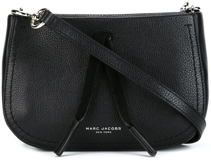 Marc Jacobs Marc Jacobs 'Maverick' crossbody bag