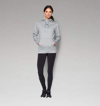 Under Armour UA Womens Storm Armour Fleece