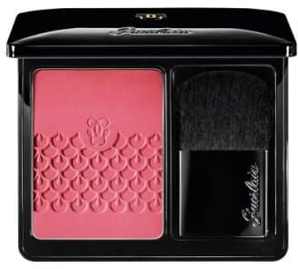 Guerlain 'Bloom of Rose - Rose aux Joues' Blush