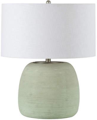 Ren Wil Ciruelo Table Lamp