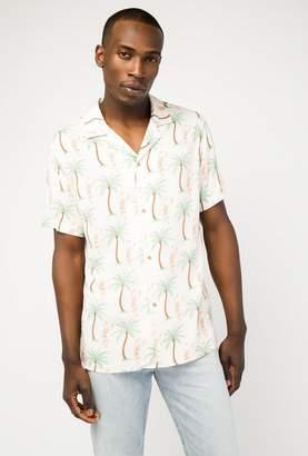 Insight Death Dance Shirt