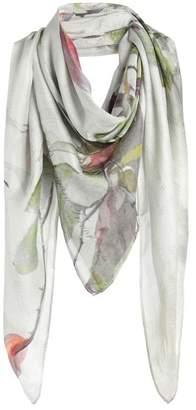 Bolongaro Trevor Square scarf