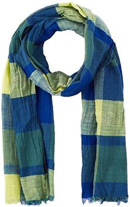 0848032408ff Marc O Polo Scarves For Men - ShopStyle UK
