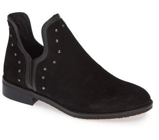 Patricia Green Austin Studded Bootie