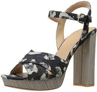 Pour La Victoire Women's Yasmin Dress Sandal