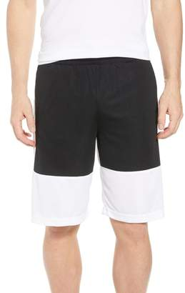 Nike JORDAN Rise Shorts