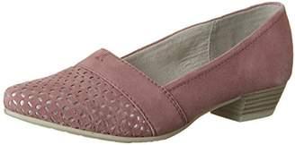 Jana Women's 24306 Loafers