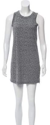 Current/Elliott Muscle Tee Dress