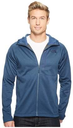 The North Face Canyonlands Hoodie Men's Sweatshirt
