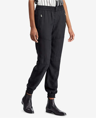 Polo Ralph Lauren (ポロ ラルフ ローレン) - Polo Ralph Lauren Cargo Jogger Pants