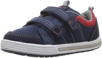 Stride Rite Boy's Logan Shoes