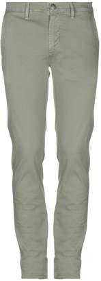Jeckerson Casual pants - Item 13268281DA