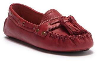 Patricia Nash Domenica Driving Style Loafer