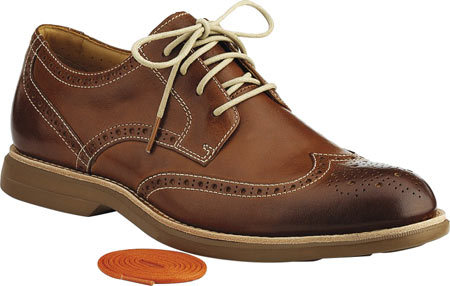 Men's Sperry Top-Sider Gold Cup Bellingham Wingtip with ASV