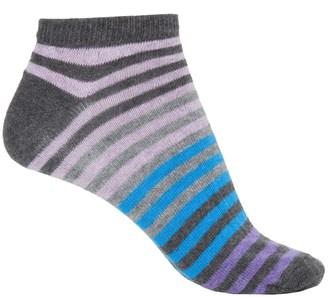 b.ella Gale Socks - Ankle (For Women) $3.99 thestylecure.com